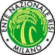 Logo Ente Nazionale Risi